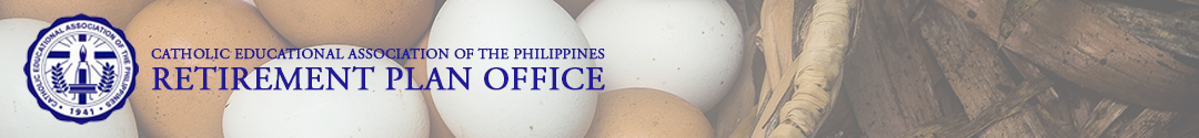 CEAP Retirement Plan Office